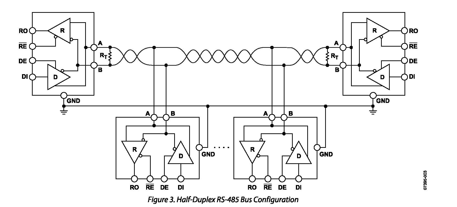cablage rs485 2 fils  u2013 goulotte protection cable exterieur